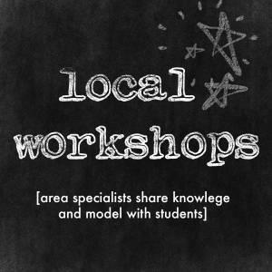 local-workshopsW