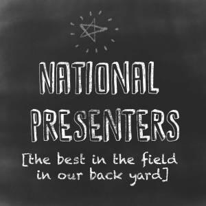 national-presentersW