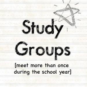 study-groupsW