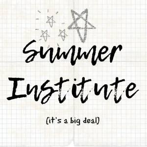 summer-instituteW